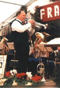 Werner Schwöbel
